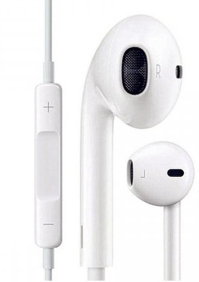 Sluchátka do uší