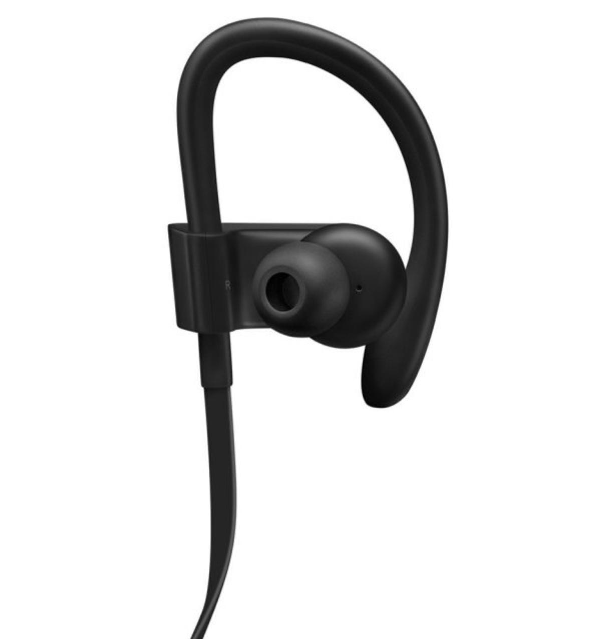 Sluchátka za uši