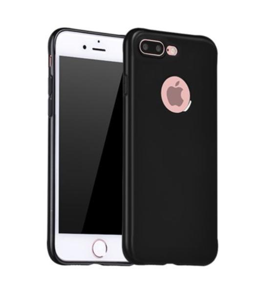 Zadní kryty a obaly pro iPhone 8 Plus