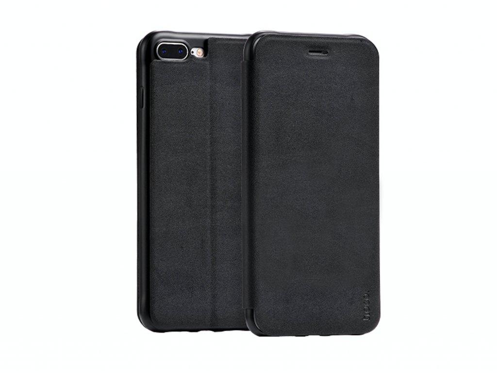 Zavírací pouzdra pro iPhone 8 Plus