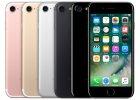 Pouzdra a kapsy pro iPhone 7