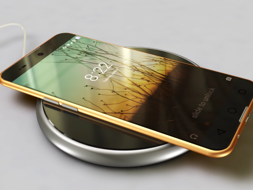 it-will-have-wireless-charging.jpg