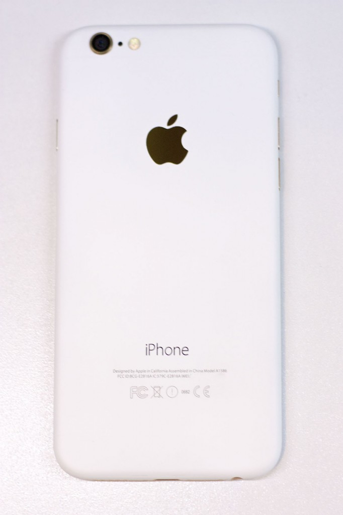 iPhone-6-matte-white-1-682x1024