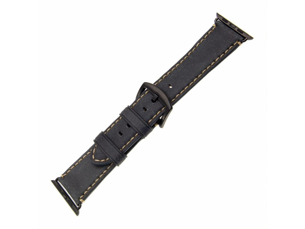 30068-6_kozeny-reminek-fixed-berkeley-pro-apple-watch-42-mm-a-44-mm-s-cernou-sponou--uhlove-cerny