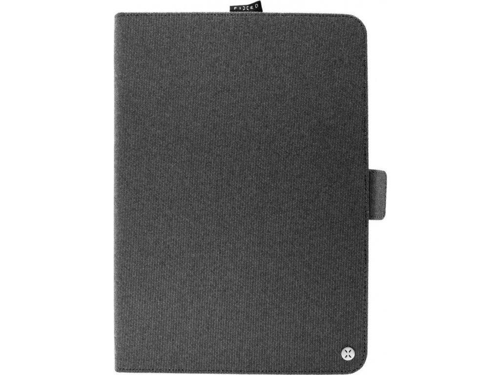 30431-5_textilni-pouzdro-pro-10-1--tablety-fixed-novel-se-stojankem-a-kapsou-pro-stylus--temne-sede