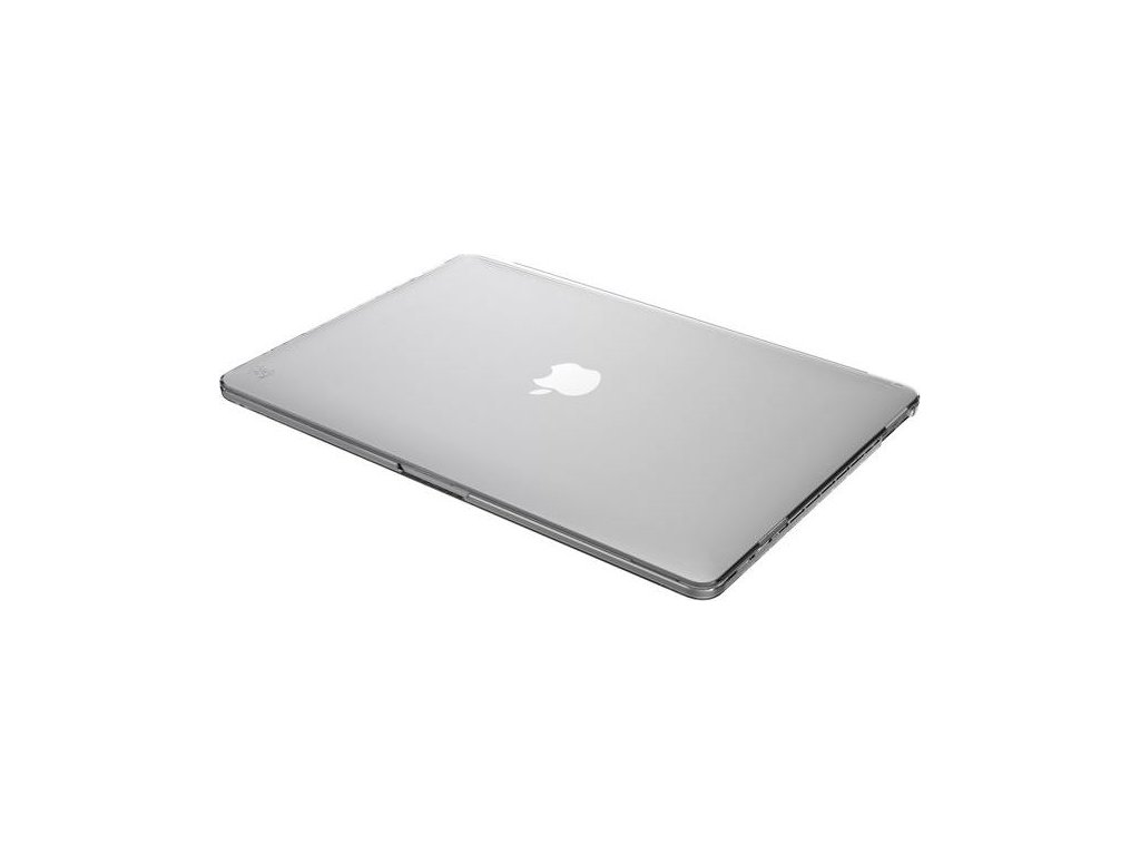 30473-4_speck-smartshell-clear-macbook-pro-13