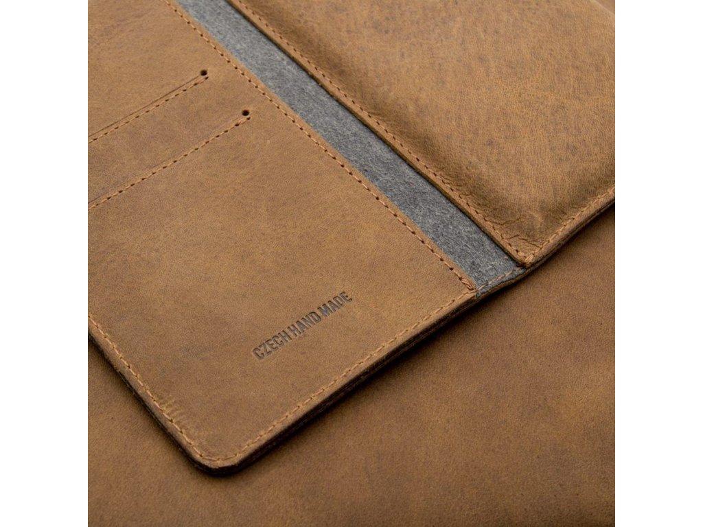 30542-9_kozene-pouzdro-fixed-pocket-book-pro-apple-iphone-xr-11--hnede