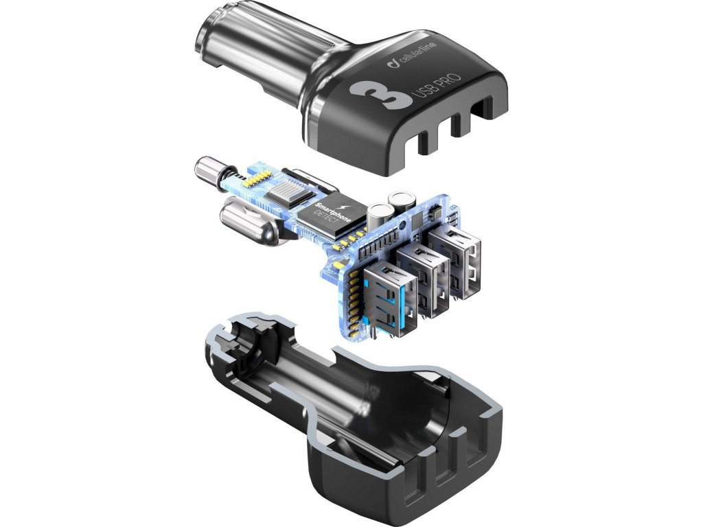 30713-4_autonabijecka-cellularline-car-multipower-3-pro-s-technologii-smartphone-detect--3-x-usb-port--42w--cerna