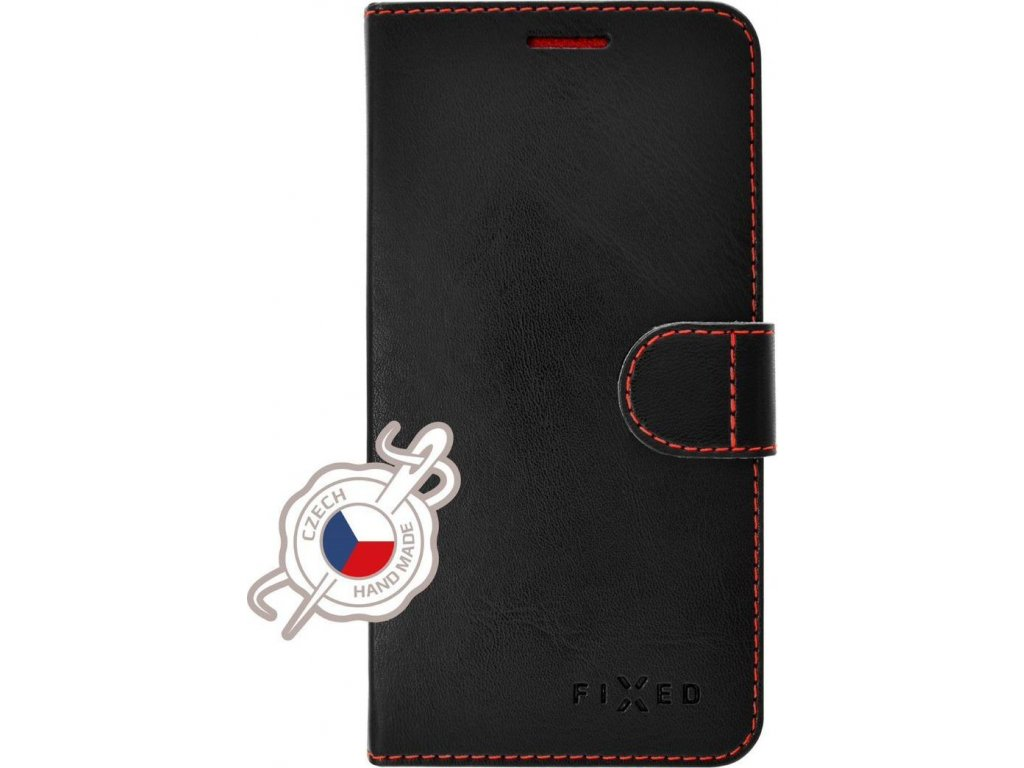 30788-12_pouzdro-typu-kniha-fixed-fit-pro-apple-iphone-11--cerne