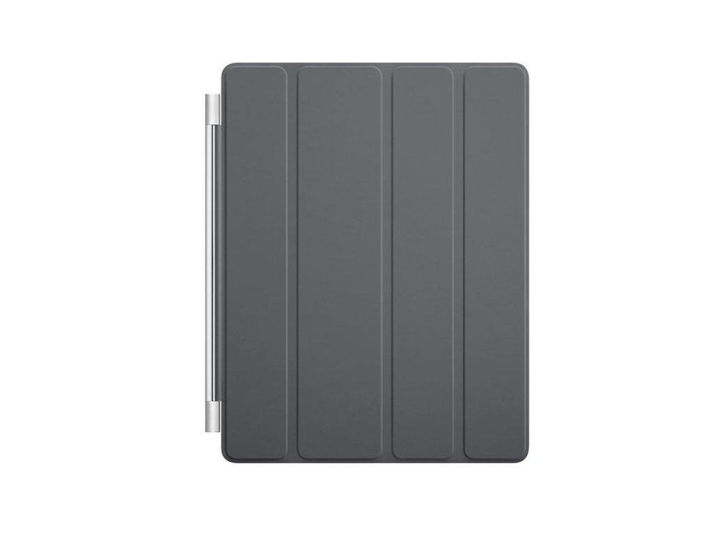... Magnetický kryt Smart Case pro iPad mini 1 246472c3f1