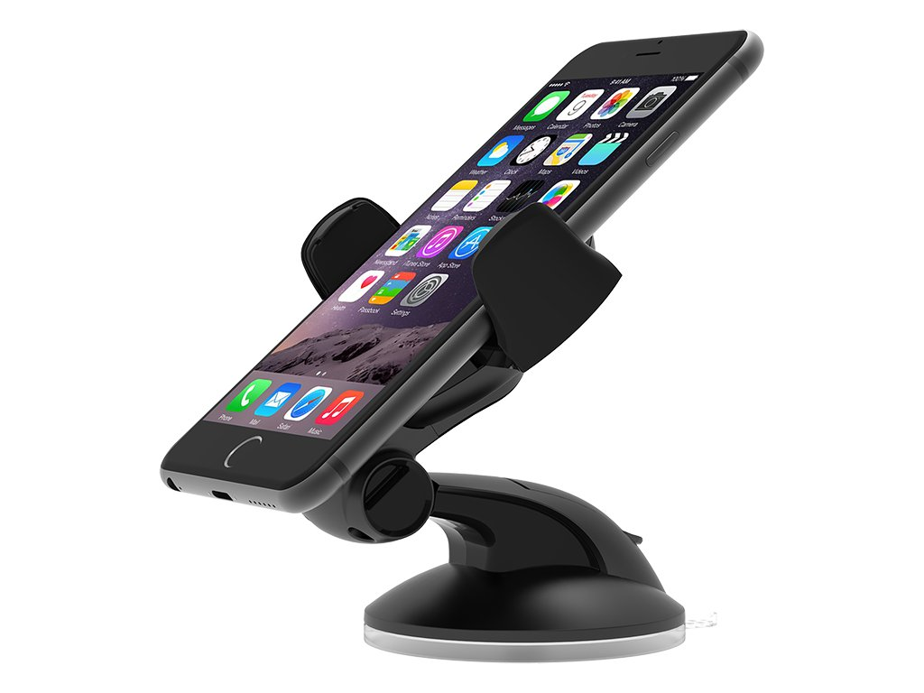iOttie Easy Flex 3 Car Mount Holder - universal
