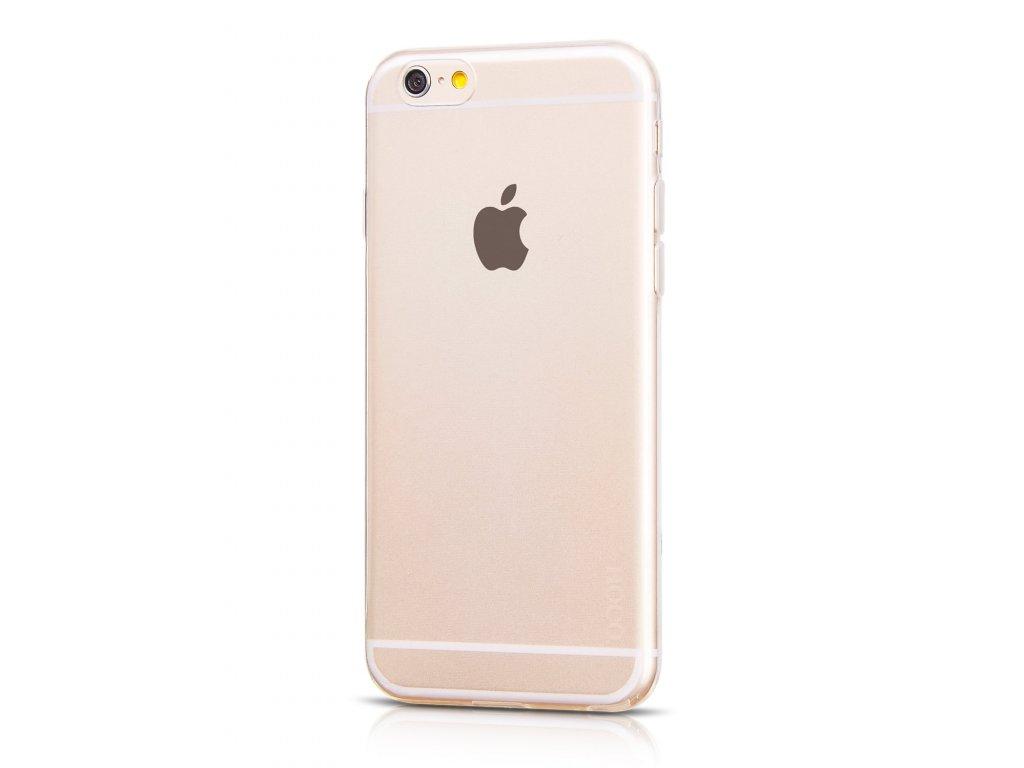 Kryt HOCO Light Series TPU pro Apple iPhone 6 Plus 6S Plus a6e0ad5e431