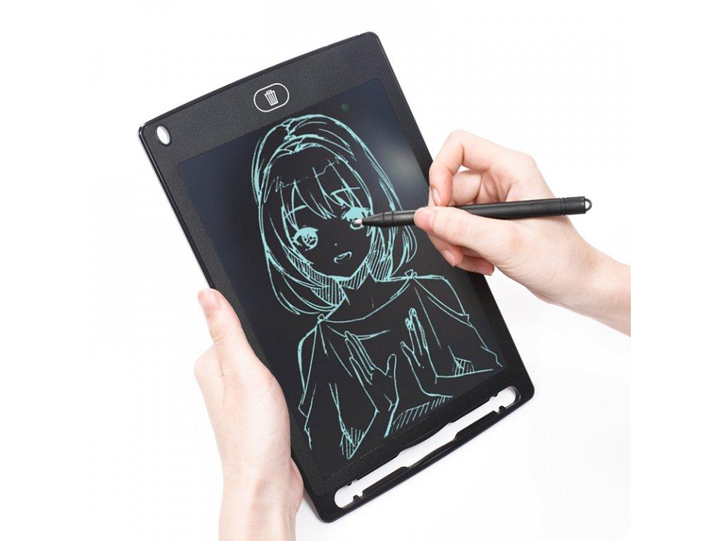 psaci tablet 1