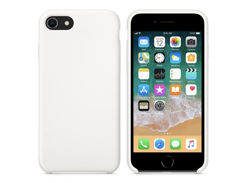 Kryty pro iPhone 6   6S - Kryteo.cz 44421dface9