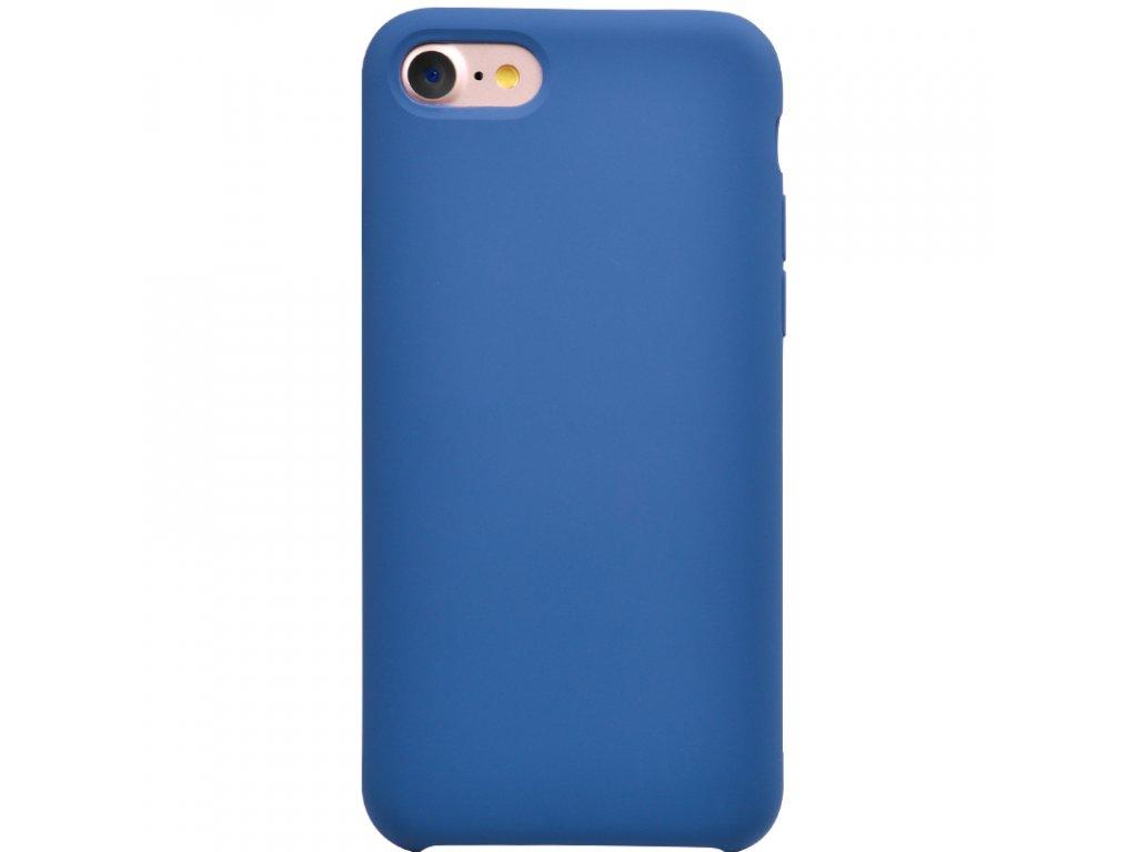 Originální silikonový kryt Clearo pro iPhone 7 8 15a8f30082e