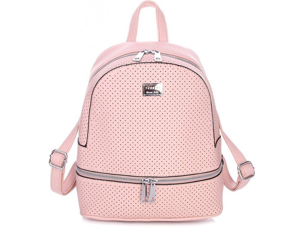 4063 ts pink batoh tessra