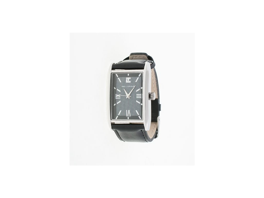 3107 1 panske hodinky ted lapidus 5119401