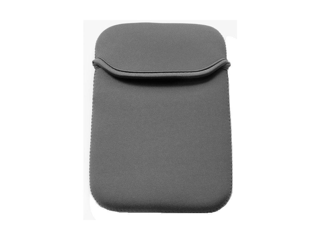 350 kapsa na ipad mini mini retina univerzal tablet 7