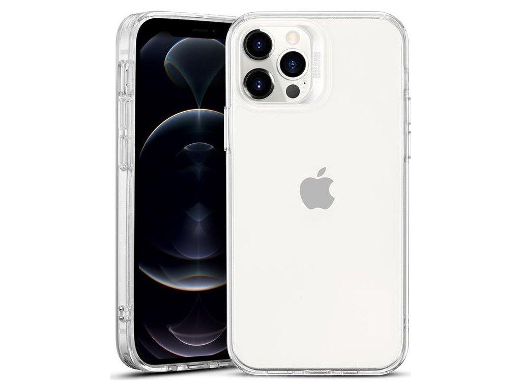 ESR Classic Hybrid, clear - iPhone 12/12 Pro