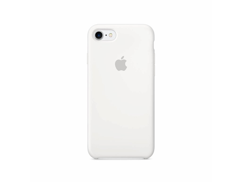 silikonovy kryt pro iphone 7