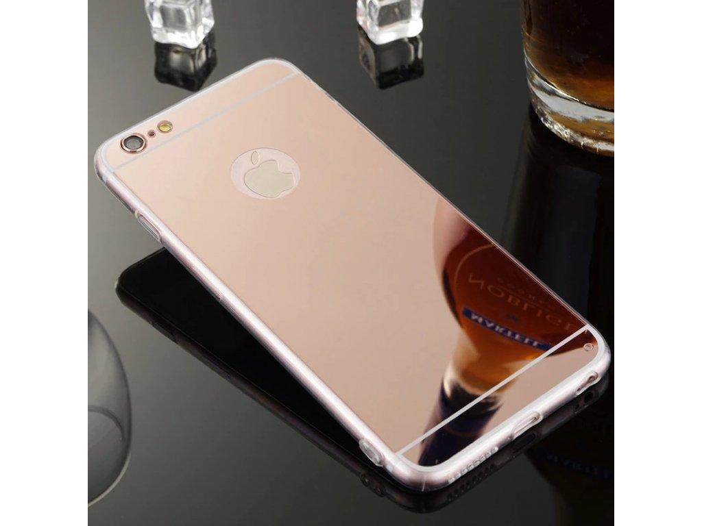 Výsledek obrázku pro kryty na iphone 6s
