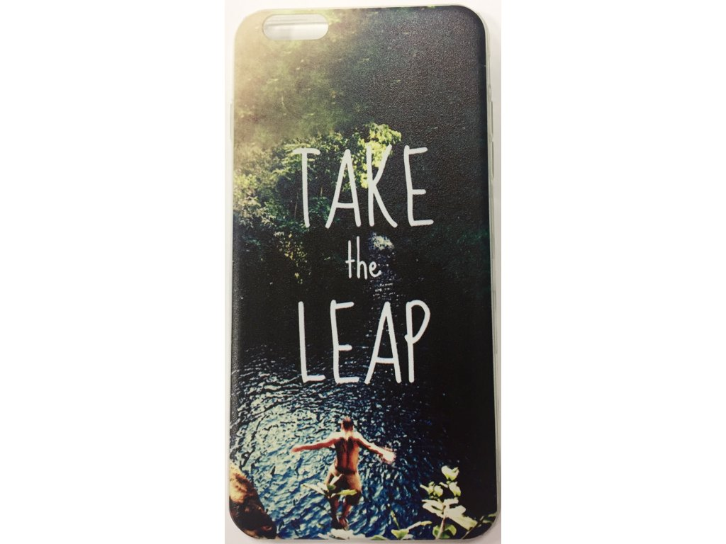 5904 kryt clearo take the leap pro iphone 6 plus 6s plus