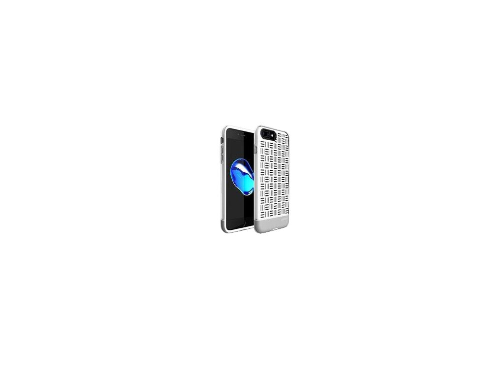 6009 1 usams landwind tpu kryt white pro iphone 7 8