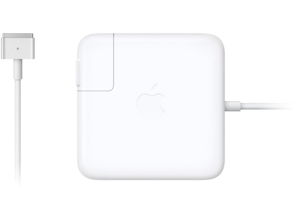 7188 apple originalni sitova nabijecka pro macbook magsafe 2 60w