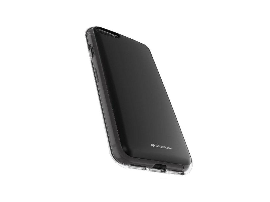 7476 2 pouzdro mercury hidden card pro iphone 6 6s cerne