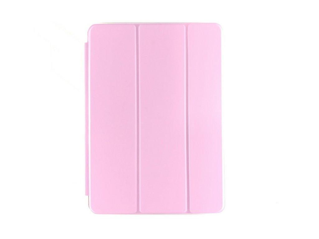 989bb0433d Kryt Book Case s ochranou displeje pro iPad Air 2 - Růžový - Kryteo.cz