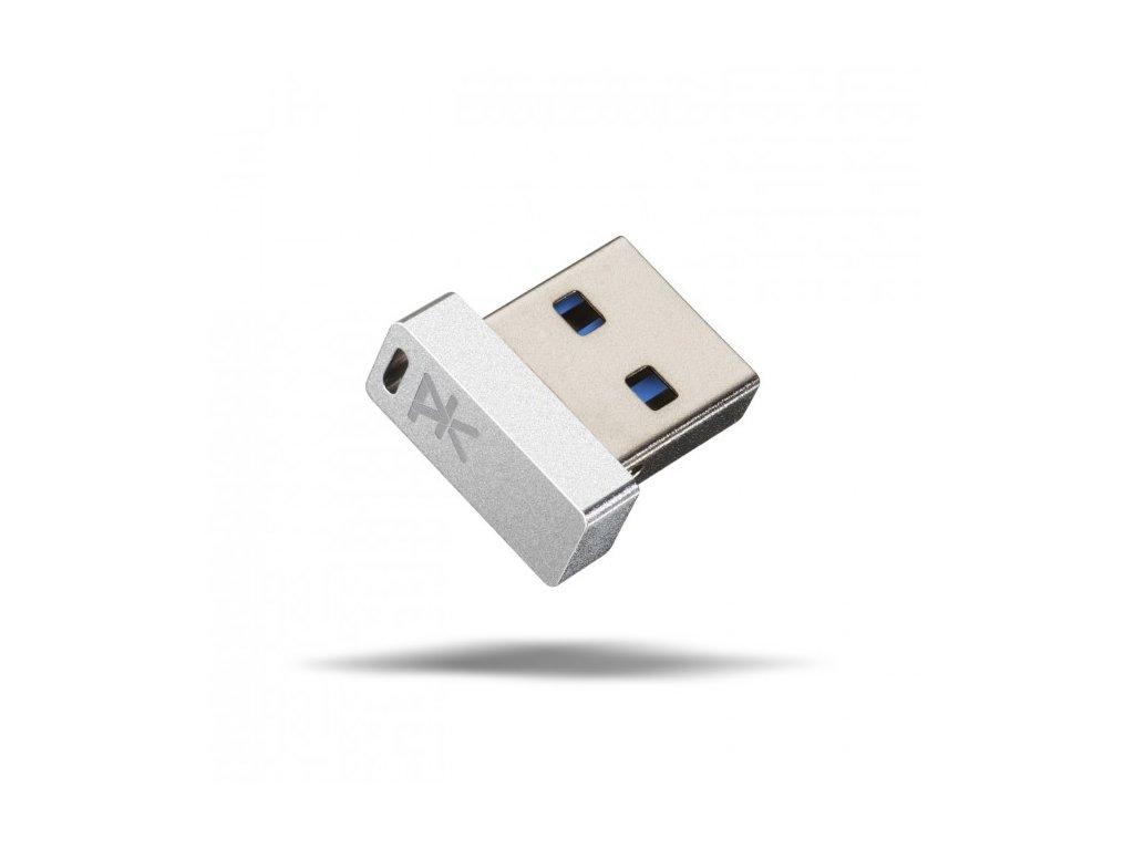 889 1 pkparis k 1 usb 3 0 flash disk pro macbook a windows 32gb