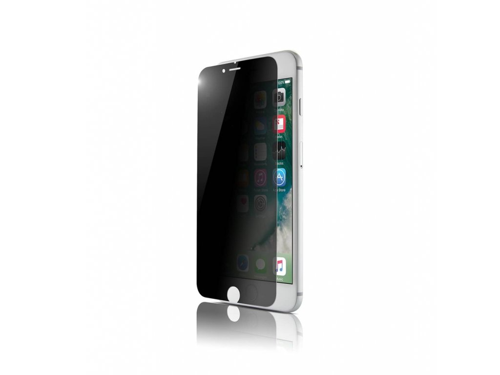 iphone 6 6S privacy glass