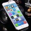 Kryt Jelly pro iPhone 6/6S 3