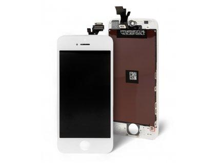 displej iphone 5s white tianma