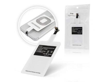 indukcja iphone 01