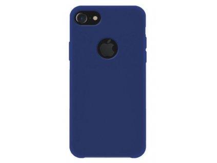 10371 kryt 4 ok silk cover pro iphone 6 6s 7 8 kobaltove modry