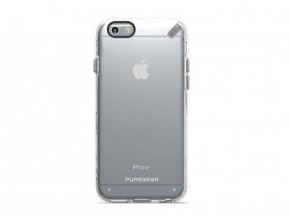 Kryt PureGear Slim Shell Case pro iPhone 6/6S 2