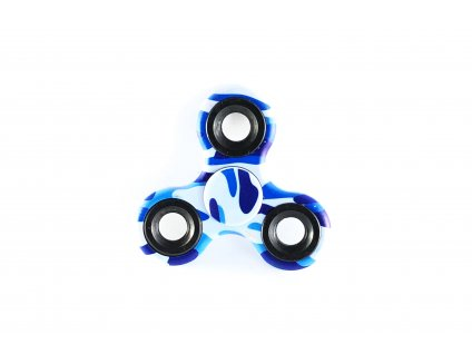 11268 fidget spinner clearo colour