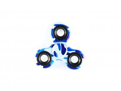 Fidget Spinner Clearo – Colour