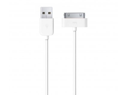 119 usb kabel pro apple iphone 3 3g 4 4s a ipad 2 3