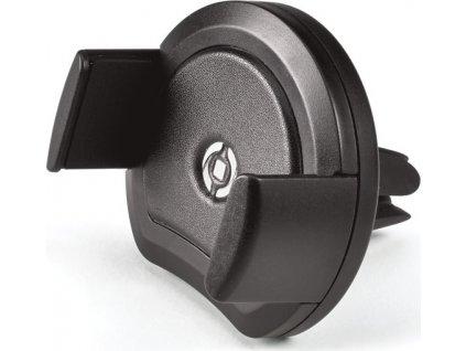 Univerzální držák do mřížky ventilace CELLY MINIGRIP EVO pro mobilní telefony a smartphony