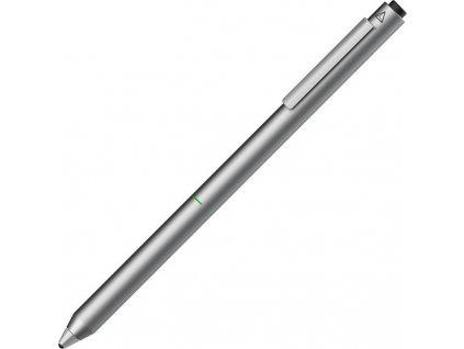 Adonit stylus Dash 3, silver