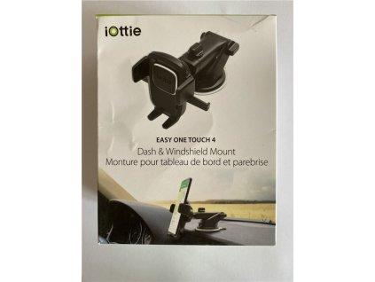 16184 1 iottie easy one touch 4 dash windshield mount