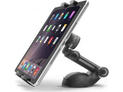 iOttie Easy Smart Tap 2 Tablet Mount - universal