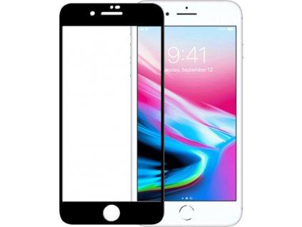 Odzu Glass Screen Protector E2E - iPhone 8+/7+