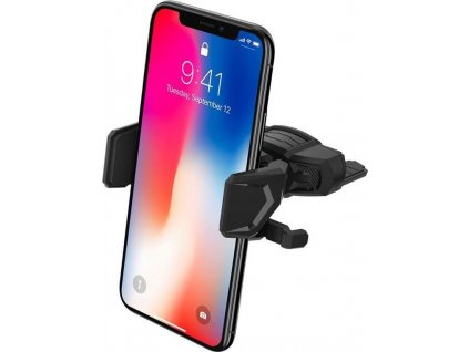 Spigen Kuel TMS24 One Tap CD Slot Car Mount Holder