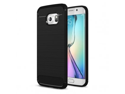 clearo carbon s6 edge