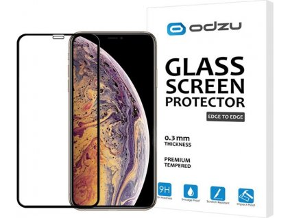 19457 1 odzu glass screen protector e2e iphone xs max