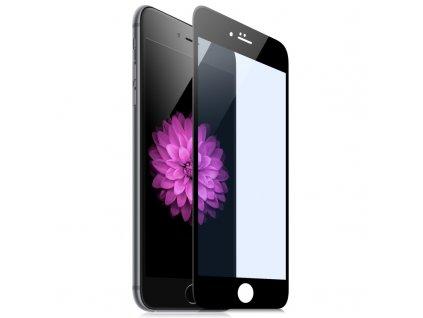 HOCO Full Nano Original Anti-blue Ray ochranné tvrzené sklo pro iPhone 6 / 6S - Black