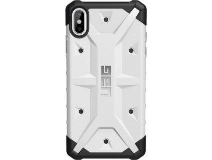 19727 uag pathfinder case white white iphone xs max